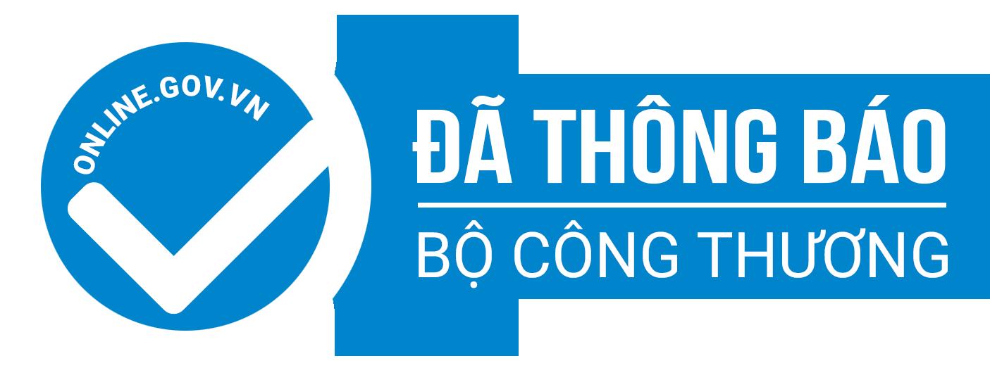 logo_bo_cong_thuong.png