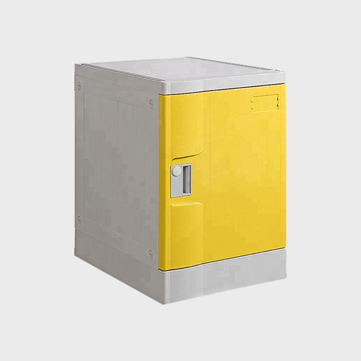 ABS Locker W series