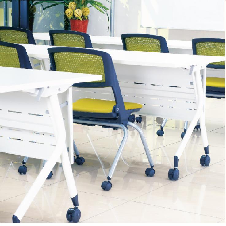 Folding Tables- Bàn gấp gọn