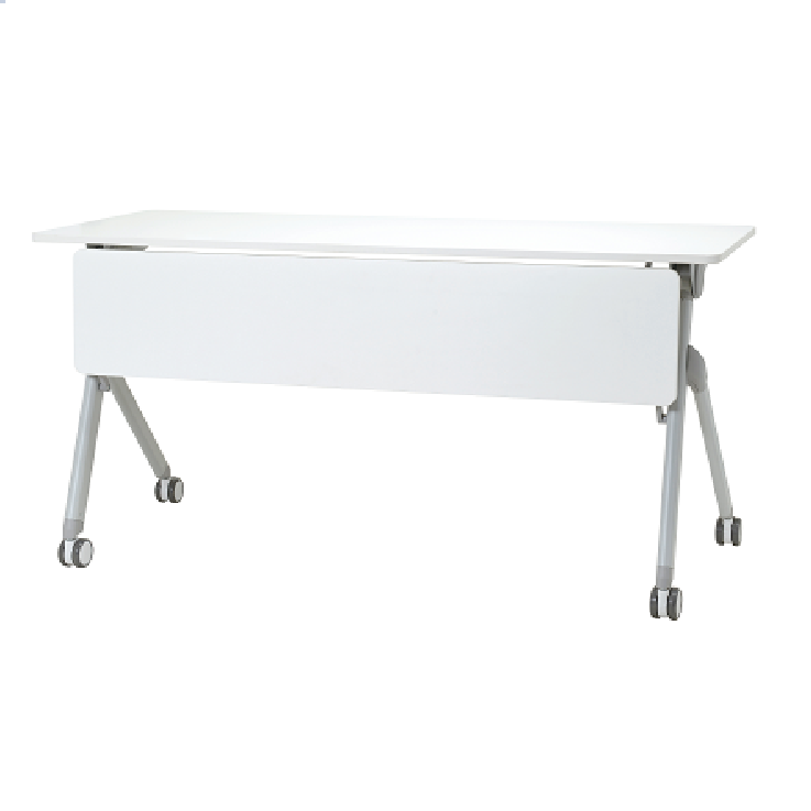FT-02 Folding Table 02