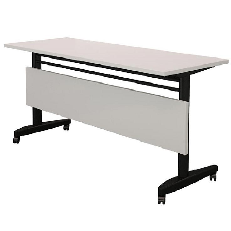FT-03 Folding Table 03