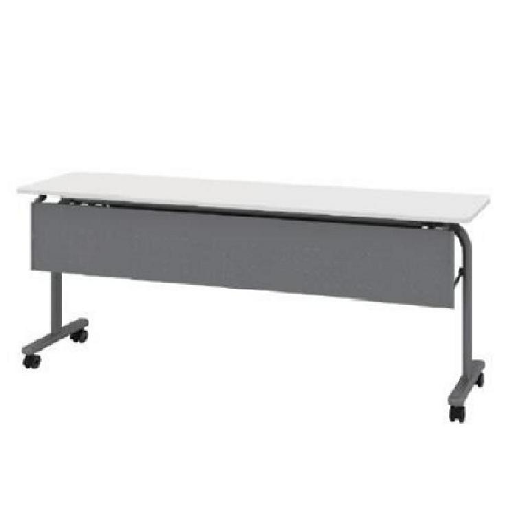 FT-04 Folding Table 04