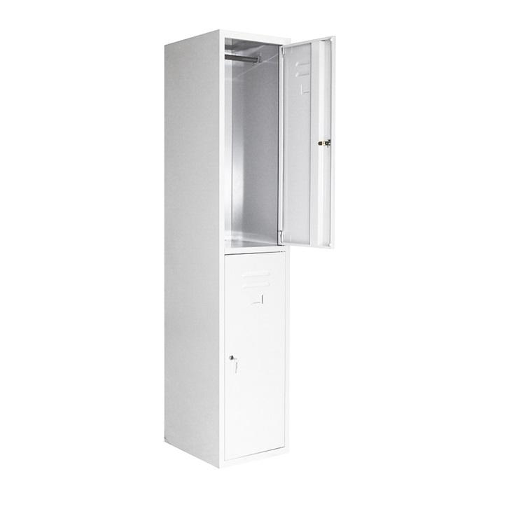 G-ISL2 Tủ locker 2 ngăn