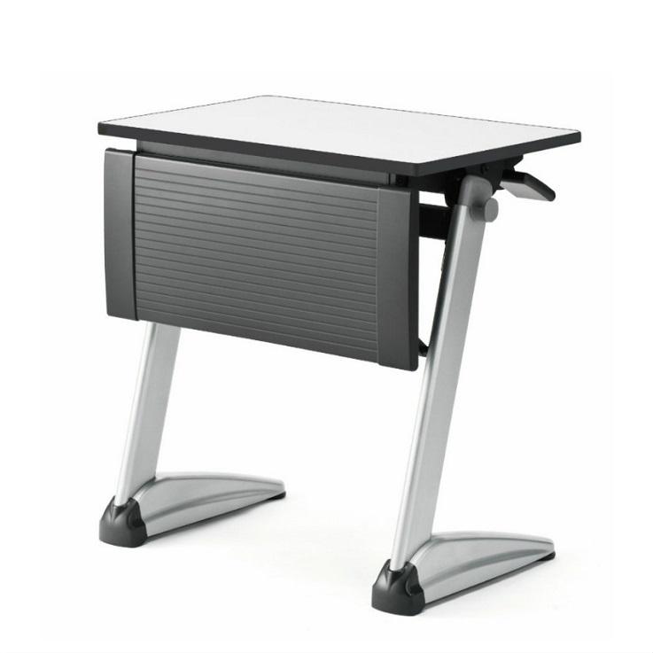 SDA-611 Foldable table for classroom
